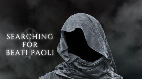 Searching for Beati Paoli